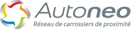 Actualités Autoneo